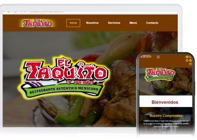 restaurante-taquito