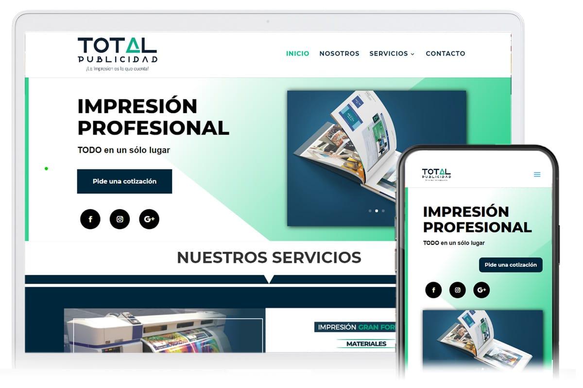 total-publicidad