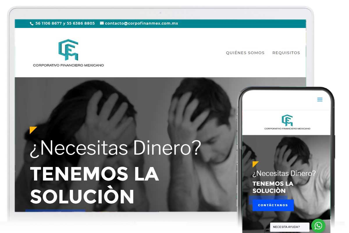 corpo_financiera